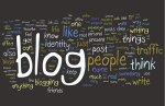 Blog Cloud